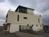 surf club tramore